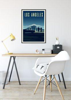 Los Angeles Amazing Travel