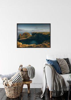 Highland Bay