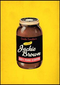 Brown Shot by David Redon