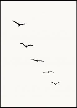 Heavenly Creatures by Kubistika