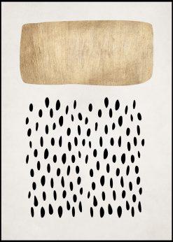 Opus No. 5 by Kubistika