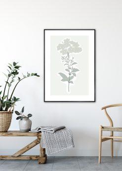 Botanic by Sanny Lundgren