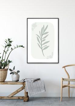 Olive by Sanny Lundgren
